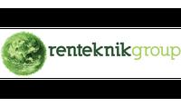 Renteknik Group Inc.