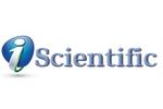iscientific Pte Ltd