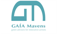 GAÍA Mavens DWC-LLC