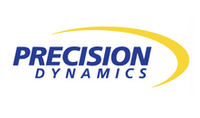 Precision Dynamics Inc