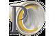 Proshot Concrete, Inc