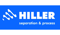 Hiller Separation and Process