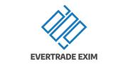 Evertrade Exim