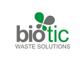 Biomedical Waste Management Services