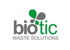 Biomedical Waste Management Services