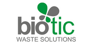 Biotic Waste Solutions Pvt. Ltd