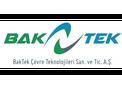 BioGuy - Bioremediation Technology