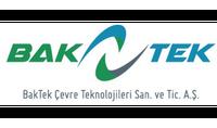 BakTek Çevre Teknolojileri San. ve Tic. A.Ş.