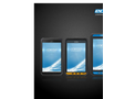 Tab-Ex - Version Zone 1/21 -Division 1 - Data Collection & Management Android Devices Brochure