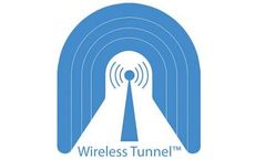 AKCP Releases Wireless Tunnel as an alternative to LoRaWAN