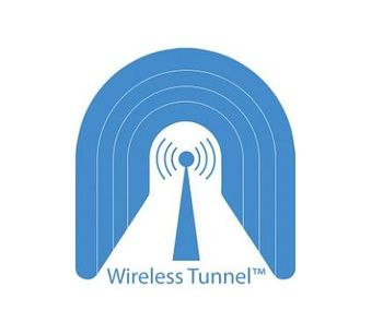 AKCP Releases Wireless Tunnel as an alternative to LoRaWAN