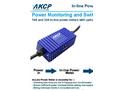 AKCP - Inline Power Meter Brochure