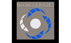 Plastic Scrap - Industrial Plastic Recycling Services