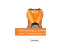Smartis - Smart Thermal Imaging System Brochure