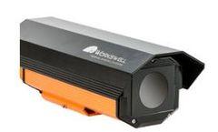 Smartis - Model FS- EX - Smart Thermal Imaging System