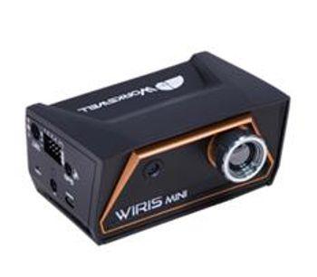 WIRIS - Model Mini - Thermal Imaging Camera