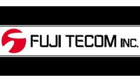 Fuji Tecom Inc.