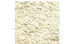 Zn Nutri - Model m700 (<700microns) - High Qualtiy Powdered Clinoptilolite