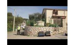Gas Tracker – PE Gas Pipe Locator Video
