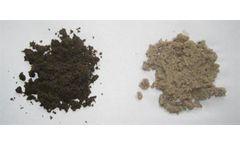 RET - On-Site Soil Remediation System