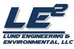 Lund Engineering & Environmental