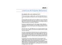 LimeCure 50 Product Data Sheet v2
