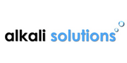 Alkali Solutions Limited