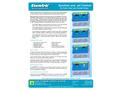 Chemtrol - Model 240 - Digital ph Controller Brochure