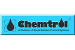 Chemtrol a Division of Santa Barbara Control Systems