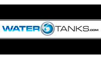American Tank Company