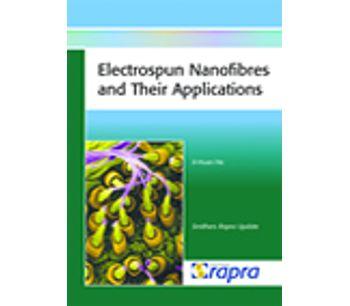 Electrospun Nanofibres and Their Appications
