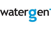 Water-Gen Ltd