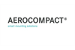 Aerocompact Product Catalog