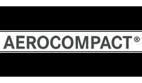 Aerocompact GmbH