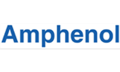 Rita Lane Appointed to Board of Directors of Amphenol Corporation