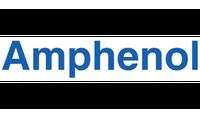 Amphenol Corporation