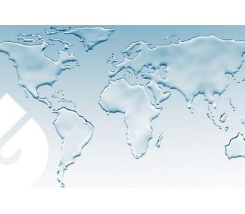 GENAQ Atmospheric Water Generators are already present in more than 35 countries around the world