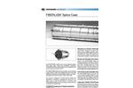 Fiberlign - Splice Case - Brochure