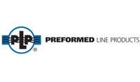 Preformed Line Products (PLP)