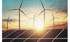 Why we need to invest in Renewable Energy and Storage Technology now