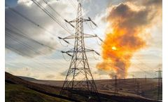 Covid-19, Blackouts and Wildfires Demand New Energy Policy Initiatives
