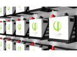 SimpliPhi Power Announces Next-Gen Batteries that AmpliPHI Connectivity & Communications