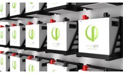 SimpliPhi Power Announces Next-Gen Batteries that AmpliPHI Connectivity & Communications