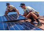Featured IQ Installer: Rising Sun Solar