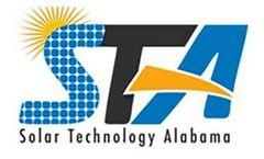 Featured IQ Installer: Ron Holland of Solar Technology Alabama