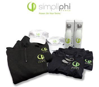 SimpliPhi Elite - IQ Installer Qualification Program