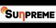 Sunpreme, Inc.