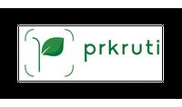 Prkruti - Jal Technologies Pvt. Ltd