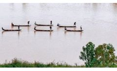 Reflections from World Water Week 2021: Wetlands as key to building resilience faster