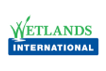 Wetlands Supporting Livelihoods In Malawi And Zambia Video